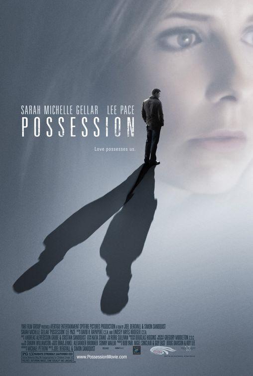 Possession 2007