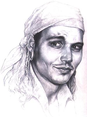 Pirates des Caraïbes, la malédiction du Black Pearl